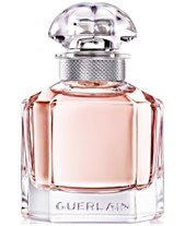 0c18254eb30 perfume sale - Shop for and Buy perfume sale Online - Macy s