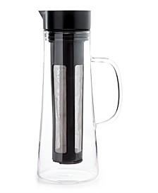 Cold-Brew 1-Liter Coffee Maker, Created for Macy's