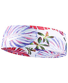 Nike Fury Dri-FIT Printed Headband