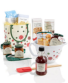 Stonewall Kitchen Gift Sets