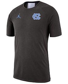 Nike Men's North Carolina Tar Heels Player Top T-shirt