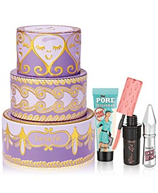 3-Pc. Limited Edition Confection Cuties Gift Set