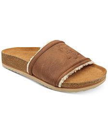 Tommy Hilfiger Women's Gala Slide Sandals