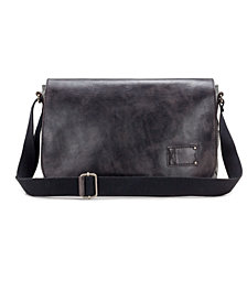 Patricia Nash Men's Messenger Bag