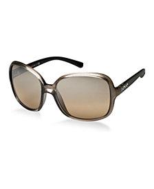 DKNY Sunglasses, DY4076