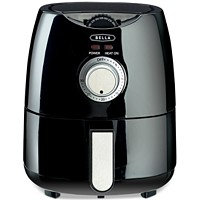 Small Appliances On Sale