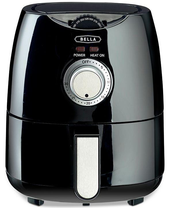 Bella 1.2-Qt. Air Fryer