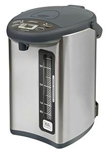 Micom® Water Boiler & Warmer 4L