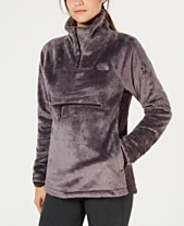 766536ded The North Face Jackets Women's Clothing Sale & Clearance 2019 - Macy's