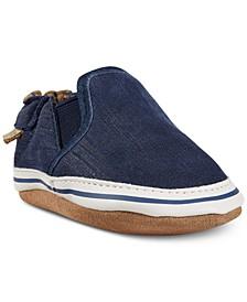 Baby Boys Liam Basic Shoes