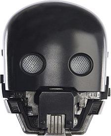 Star Wars K-2So Boys Mask