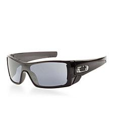 Oakley BATWOLF Sunglasses, OO9101