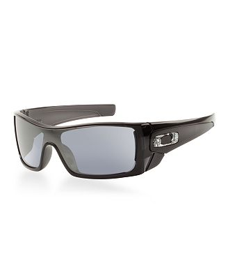sunglass hut outlet oakley  oakley sunglasses sunglass hut