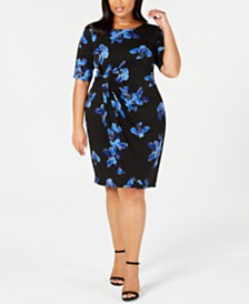 8f73cf03baf connected apparel dresses - Shop for and Buy connected apparel ...