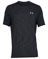 5699edfde619 Under Armour Macy s Clearance Blowout Deals 2019 - Macy s
