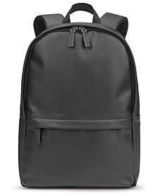 BLANKSLATE by Solo Men's Blankslate Backpack