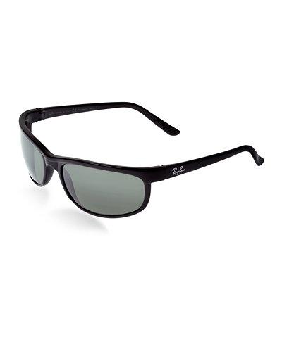 Ray-Ban Sunglasses, RB2027 PREDATOR 2