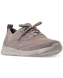Skechers Women's Smart N Sassy Athletic Walking Sneakers from Finish Line