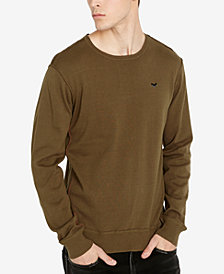 Buffalo David Bitton Men's Classic Fit Sweater