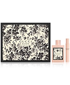 2-Pc. Bloom Nettare di Fiori Gift Set