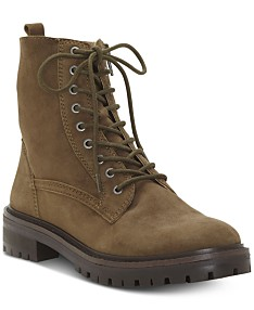 1a629dffb40 Clearance/Closeout Women's Boots - Macy's