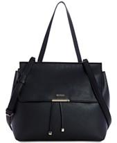Accessories Macy's Guess Wallets And Handbags qtwxgxBvIU