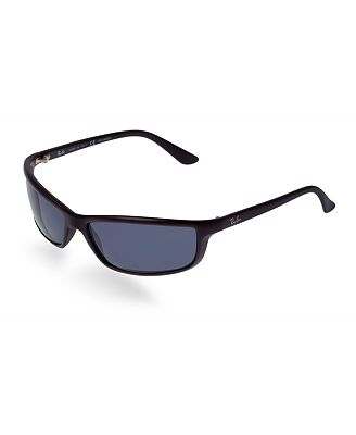 4e52474c339 Ray Ban Replacement Lens Rb 4034 « Heritage Malta