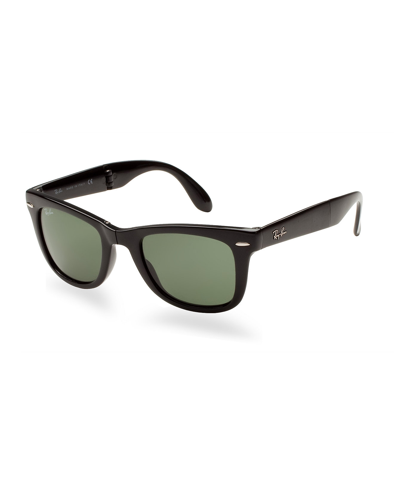 Ray Ban Canada One Day Sale