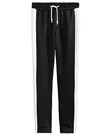 Jaywalker Big Boys Track Jogger Pants