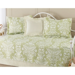 Laura Ashley Rowland Daybed Set Bedding