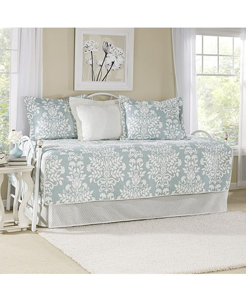 Rowland Daybed Set