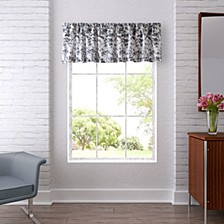 Amberley Window Valance