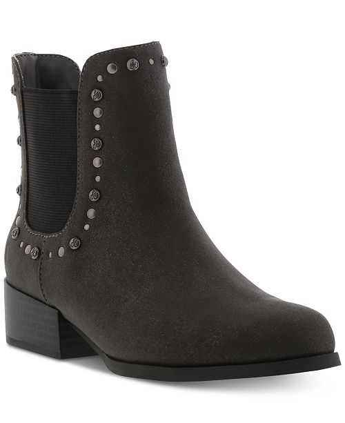 c00357f0afefb Sam Edelman. Little   Big Girls Kendall Chelsea Boots. Be the first to  Write a Review.  59.00