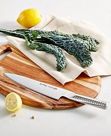 """8"""" Ukon Chef Knife"""