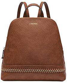 Calvin Klein Sonoma Backpack