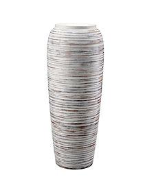 Perth Vase