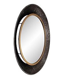 Rey Mirror Small