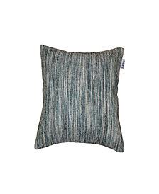 Lawren Feather Cushion 20X20