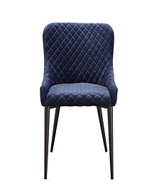 Etta Dining Chair