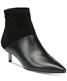 Donald Pliner Bale Booties