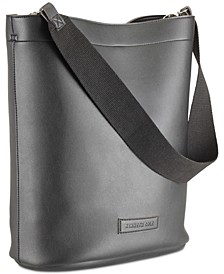 Receive a Complimentary Tote with any purchase from the Kenneth Cole Women's fragrance collection