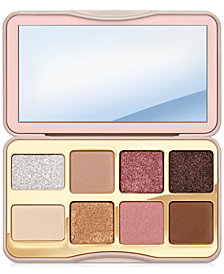 Too Faced Sugar Cookie Eye Shadow Palette