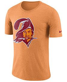Nike Men's Tampa Bay Buccaneers Historic Crackle T-Shirt