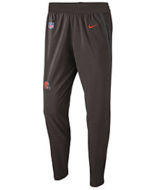 Nike Men's Cleveland Browns Practice Pants
