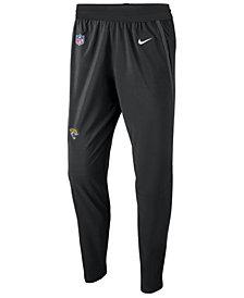 Nike Men's Jacksonville Jaguars Practice Pants