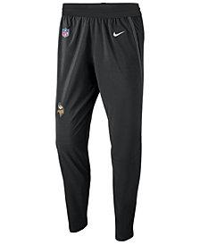 Nike Men's Minnesota Vikings Practice Pants