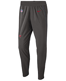 Nike Men's Tampa Bay Buccaneers Practice Pants