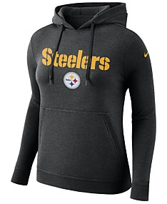 the best attitude 8fc45 cd5c4 Steelers Women - Macy's