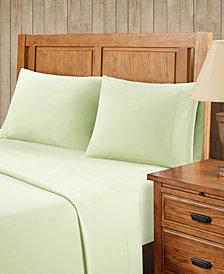 Premier Comfort Cozyspun All Seasons 3-PC Twin XL Sheet Set