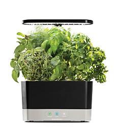 AeroGarden Harvest 6-Pod Countertop Garden
